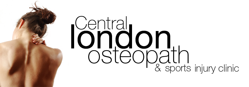 Physiotherapy Clinic London